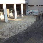 Settembrini anfiteatro