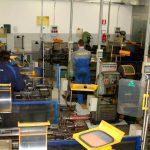 Laboratorio meccanica