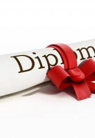 Studenti Diplomati