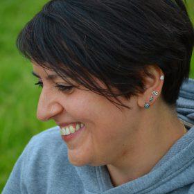 Emanuela Fabbri