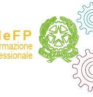Riconoscimento crediti degli studenti provenienti dai corsi IeFP