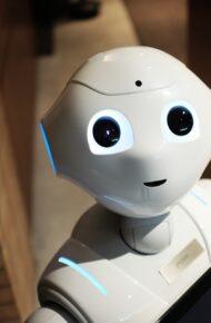 Robotica 2020