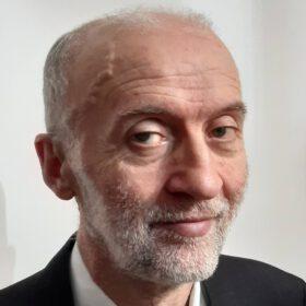Franco Tornaghi