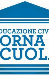 Coordinamento Educazione Civica
